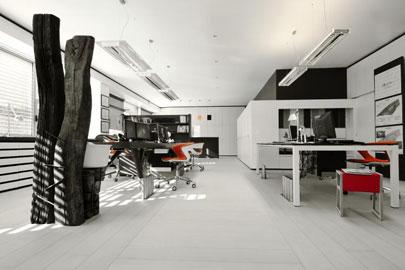Laboratorio Progettuale