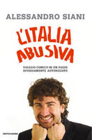 Alessandro Siani - L'Italia abusiva