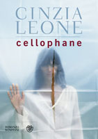 Cinzia Leone - Cellophane