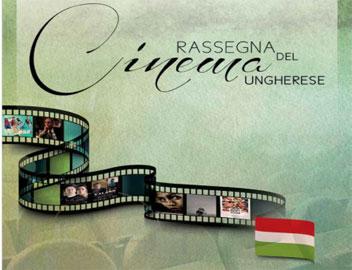 Rassegna del cinema ungherese
