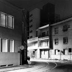 Gabriele Basilico Milano 1995