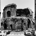 Gabriele Basilico Roma 1989