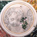 Elisabeth Vuillemin, Il Cupido delle Api