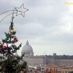 Elisabetta Sisti - Santo Natale