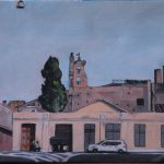 Maria Paola Staccioli - Roma amor perduto