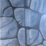 Metello Iacobini - Antichi percorsi