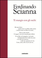 Ferdinando Scianna - Ti mangio con gli occhi