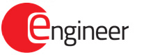 Logo Engineer