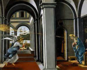 Of Heaven and Earth: 500 Years of Italian Painting