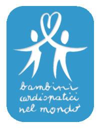 logo-associazioneweb