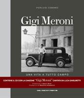 Gigi Meroni - Una vita a tutto campo