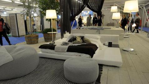 Expo Riva Hotel 2013