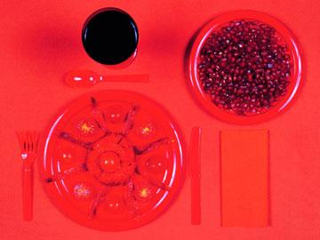 Gola. Arte e scienza del gusto