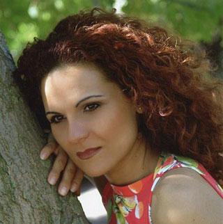 Diana Iaconetti
