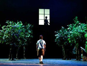 L'heure espagnole e L'enfant et les sortilèges - Dittico di Ravel - Opera di Roma