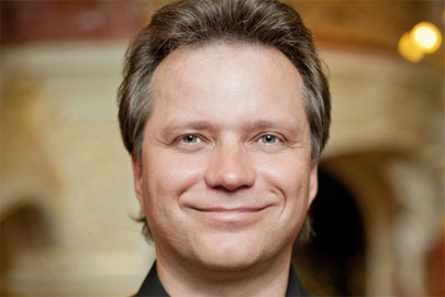 Andriy Yurkevich