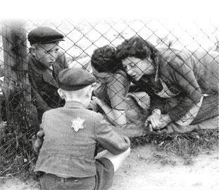 La grande retata. Settembre 1942
