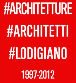 #Architetture #Architetti #Lodigiano