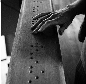 Giornata Braille