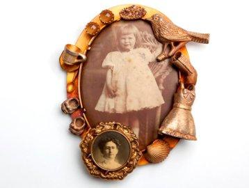 Barbara Paganin. Memoria Aperta