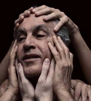 Abraçaço di Caetano Veloso