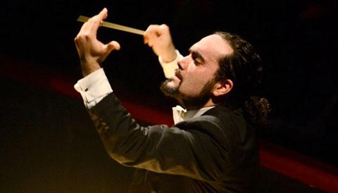 Francesco Ivan Ciampa