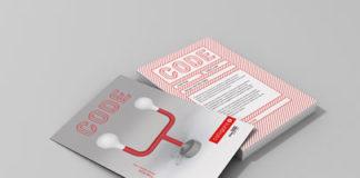 Nascent design, CODE