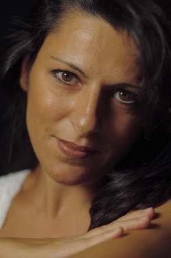 Elisabetta Scano