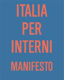 Italia per interni