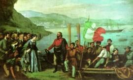 Canti Popolari del Risorgimento