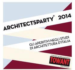 ArchitectsParty|ITALIA