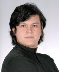 Aziz Shokhakimov