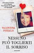 Valentina Pitzalis - Nessuno può toglierti il sorriso
