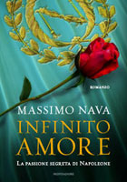 Massimo Nava - Infinito amore