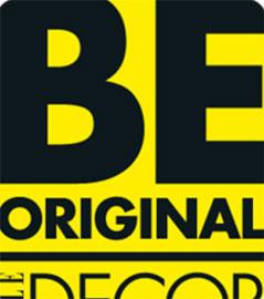 100% Original Design