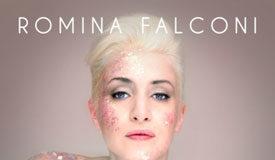Romina Falconi
