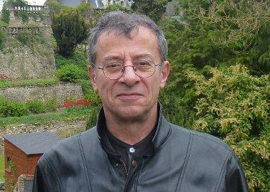 Michele Girardi