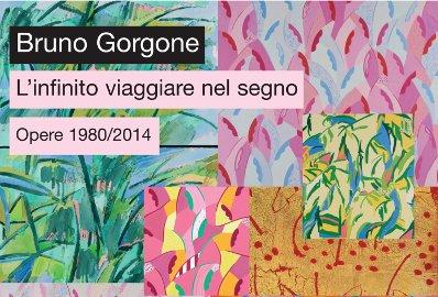 Bruno Gorgone