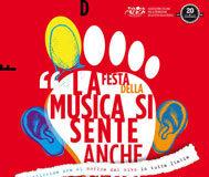 A Brescia la Festa della Musica