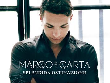 Marco Carta