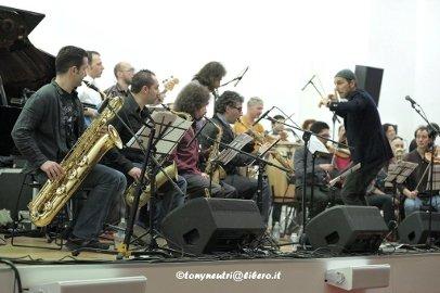 Artchipel Orchestra
