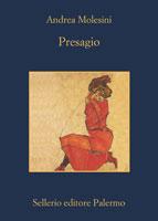 Andrea Molesini - Presagio