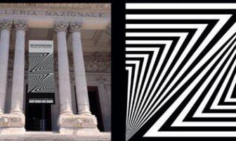 Marcello Morandini. Arte architettura design