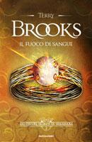 Terry Brooks - Il fuoco di sangue