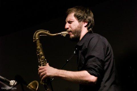 Massimiliano Milesi