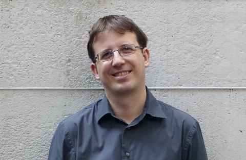 Filippo Del Corno, Assessore alla Cultura del Comune di Milano