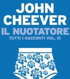 John Cheever - Il nuotatore