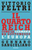 Vittorio Feltri, Gennaro Sangiuliano - Il Quarto Reich