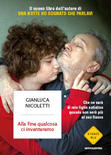 Gianluca Nicoletti - Alla fine qualcosa ci inventeremo