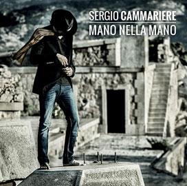 Sergio Cammeriere